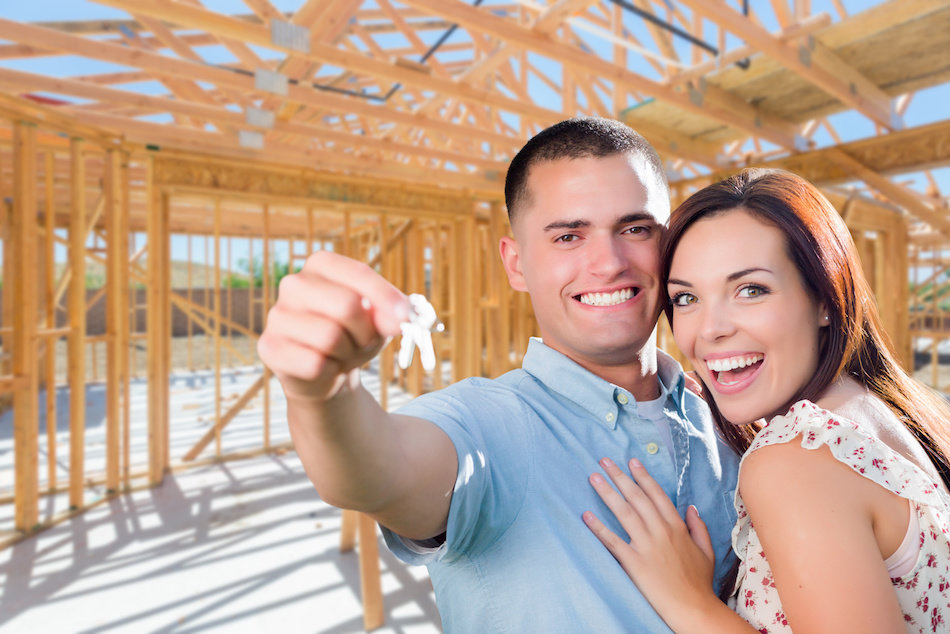 What to Know About Buying a New Construction Home