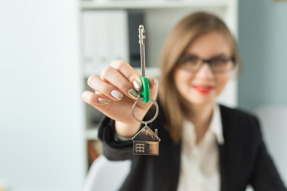How To Avoid Hiring a Bad Real Estate Agent