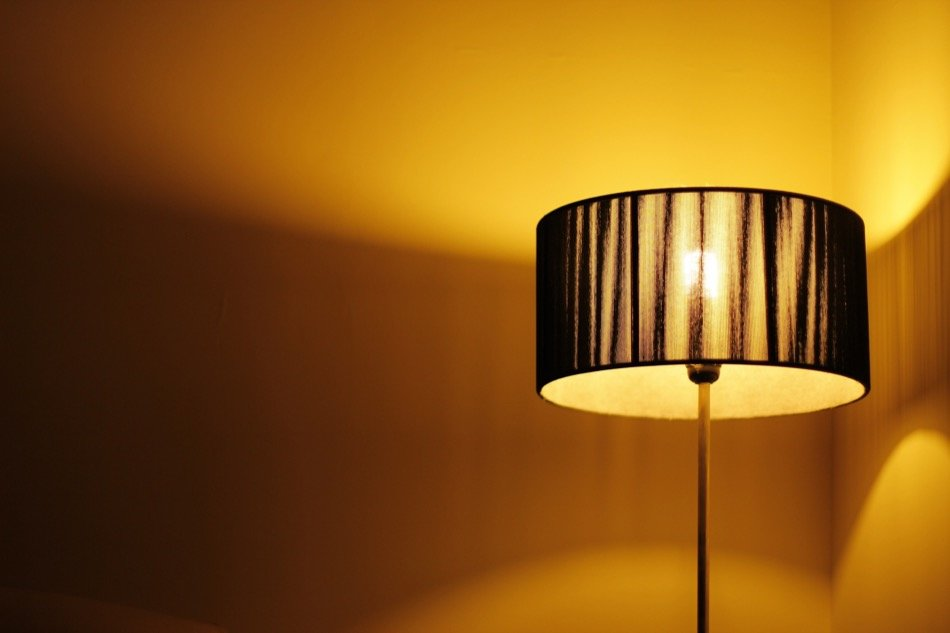 Home Lighting Tips for Homeowners