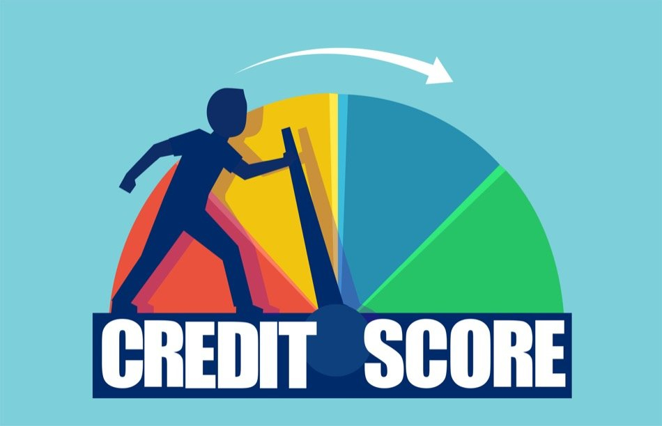 How Credit Scores Relate to Mortgages