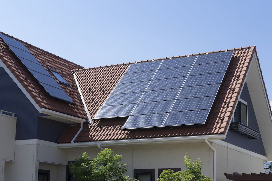 The True Cost and Savings of Solar Panels