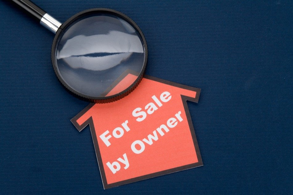 4 Reasons You Need a Real Estate Agent to Sell Your Home