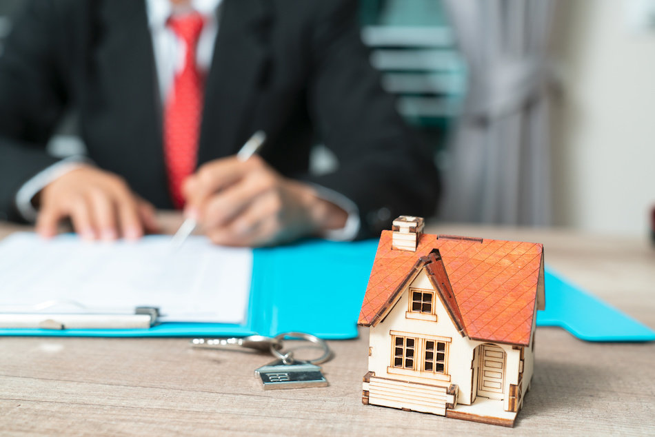 What Mortgage Borrowers Need to Know About LMI