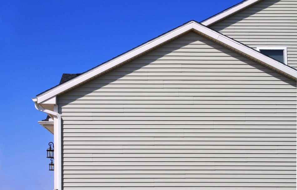 Everything You Need to Know When Choosing a Siding