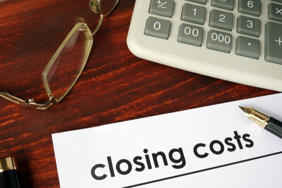 All About Closing Costs