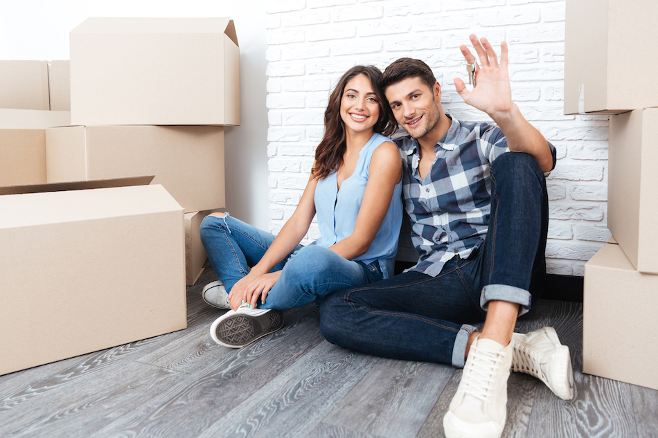 Basic Home Buying: Your Guide to Making a Purchase