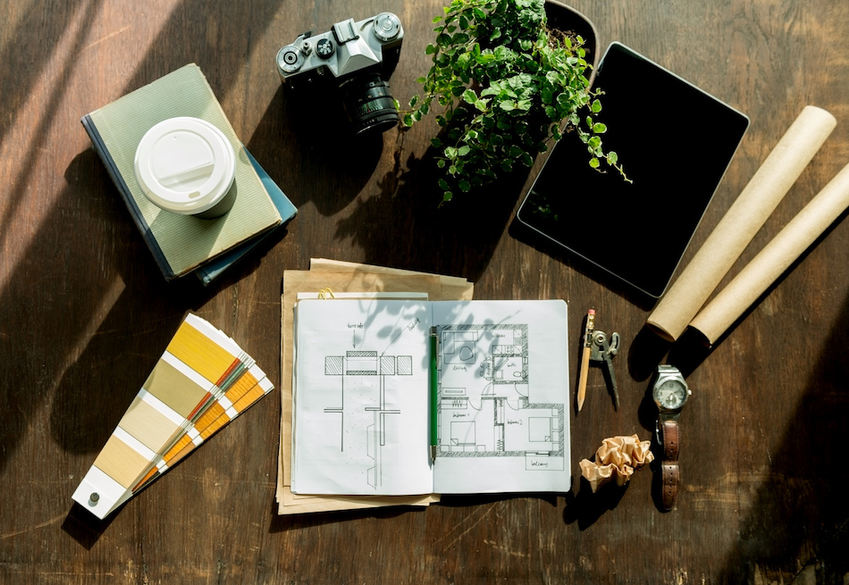 Home Improvements to Make on a Budget